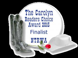 Finalist_Medallion_Carolyn_v1_2015